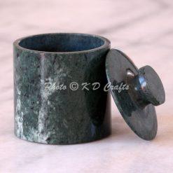 Essential Marble Kitchen Accessories