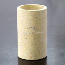 Unique Marble Accessories